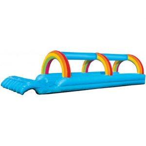 Wave-Runner-Slip-N-Slide