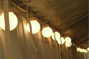 Apollo Lights